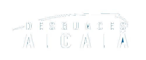 Blog Desguaces Alcala