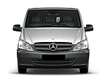 Despiece de MERCEDES-BENZ VITO