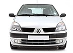 RENAULT CLIO II FASE I
