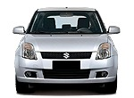SUZUKI SWIFT SF