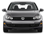 Despiece de VOLKSWAGEN GOLF III