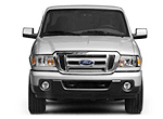 Despiece de FORD RANGER