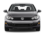 Despiece de VOLKSWAGEN GOLF I