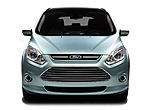 Despiece de FORD C-MAX