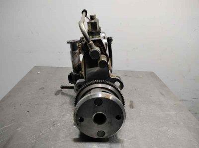 BOMBA INYECCION de NISSAN PATROL (K/W160) Hardtop (K160) | 0.80 - ...