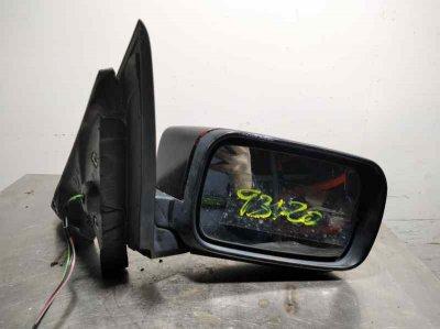 RETROVISOR DERECHO de BMW SERIE 3 COMPACT (E46) 320td | 09.01 - 12.05