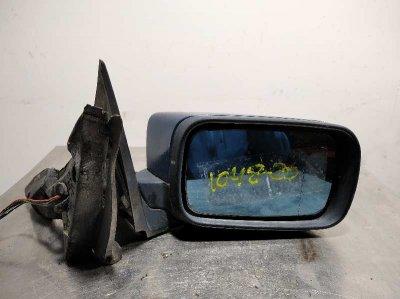 RETROVISOR DERECHO de BMW SERIE 3 BERLINA (E46) 320i   04.98 - 12.00