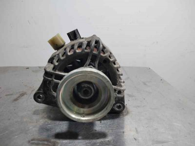 ALTERNADOR FORD FOCUS BERLINA (CAP) Ambiente (D)