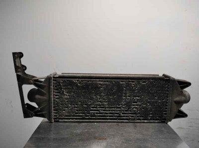 INTERCOOLER de IVECO DAILY CAJA CERRADA (2006 =>) Caja cerrada 35C... batalla 3000   |   06.09 - 12.11
