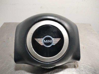 AIRBAG DELANTERO IZQUIERDO de BMW MINI (R50,R53) Cooper       09.01 - 12.06
