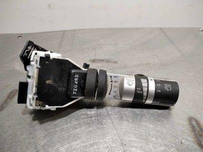 MANDO LIMPIA de NISSAN 350 Z (Z33) Básico       0.03 - ...