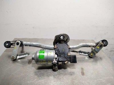 MOTOR LIMPIA DELANTERO FORD ECOSPORT Titanium