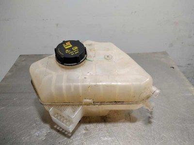 DEPOSITO EXPANSION FORD ECOSPORT Titanium