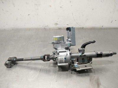 COLUMNA DIRECCION de FORD ECOSPORT Titanium       02.15 - 12.17