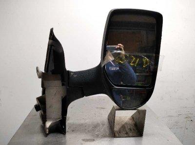 RETROVISOR DERECHO de FORD TRANSIT CAJA CERRADA `06 FT 330 K   (corto)   LKW   (Camion)   |   01.08 - 12.11