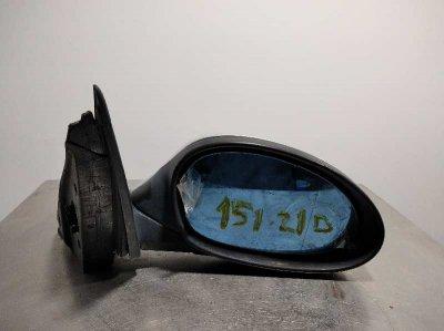 RETROVISOR DERECHO de BMW SERIE 3 BERLINA (E90) 318i       09.05 - 12.07