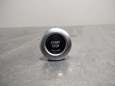 BOTON START/STOP BMW SERIE 1 BERLINA (E81/E87) 116d