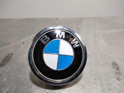 MANETA EXTERIOR PORTON BMW SERIE 1 BERLINA (E81/E87) 116d