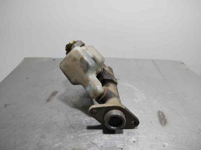 BOMBA FRENOS CITROEN C15 D