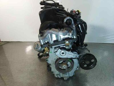 MOTOR COMPLETO de BMW MINI (R50,R53) Cooper       09.01 - 12.06