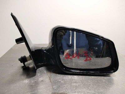RETROVISOR DERECHO de BMW SERIE 5 LIM. (F10) 520d   |   03.10 - 12.14