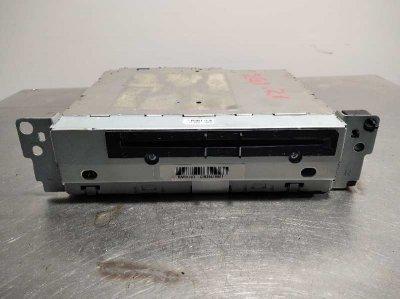 SISTEMA AUDIO / RADIO CD BMW SERIE 5 LIM. (F10) 520d