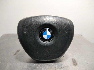 AIRBAG DELANTERO IZQUIERDO BMW SERIE 5 LIM. (F10) 520d