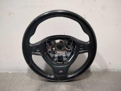VOLANTE BMW SERIE 5 LIM. (F10) 520d