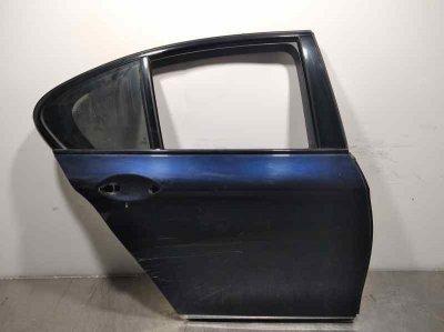 PUERTA TRASERA DERECHA BMW SERIE 5 LIM. (F10) 520d