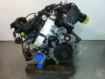 MOTOR COMPLETO BMW SERIE 5 LIM. (F10) 520d