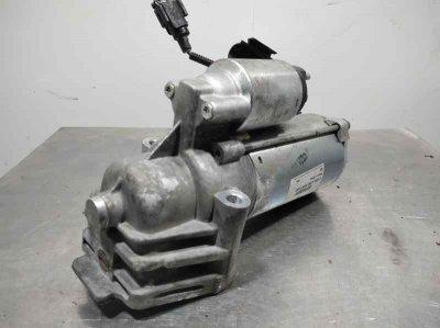 MOTOR ARRANQUE de FORD MONDEO BERLINA (GE) 2.0 16V DI TD CAT   |   0.00 - ...