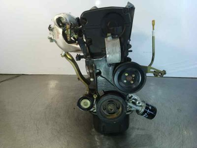 MOTOR COMPLETO HYUNDAI COUPE (J2) 1.6 FX Coupe