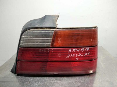 PILOTO TRASERO DERECHO BMW SERIE 5 BERLINA (E34) 525i (141kW)