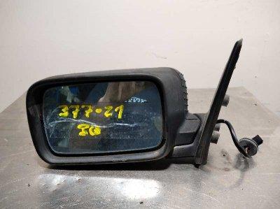 RETROVISOR IZQUIERDO BMW SERIE 5 BERLINA (E34) 525i (141kW)