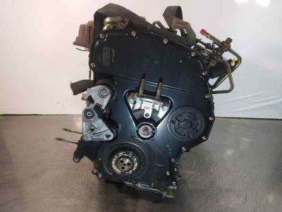 MOTOR COMPLETO de FORD MONDEO BERLINA (GE) Ambiente (06.2003->) (D)   |   06.03 - 12.06