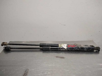 AMORTIGUADORES MALETERO / PORTON de HYUNDAI IX35 Classic 2WD       10.10 - 12.13