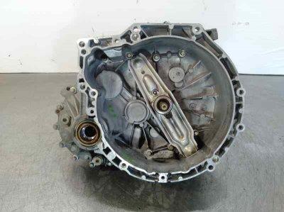 CAJA CAMBIOS de BMW MINI (R56) One   |   03.10 - 12.14