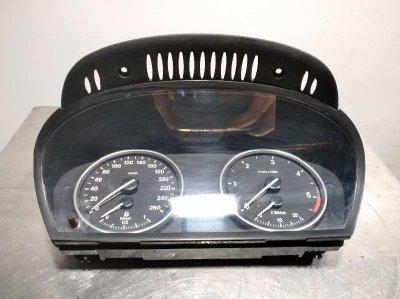 CUADRO INSTRUMENTOS BMW X5 (E70) xDrive30d