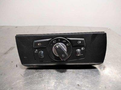 MANDO LUCES BMW X5 (E70) xDrive30d