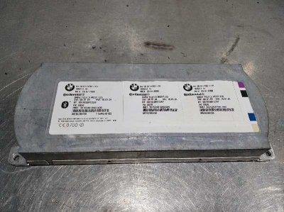 MODULO ELECTRONICO BMW X5 (E70) xDrive30d