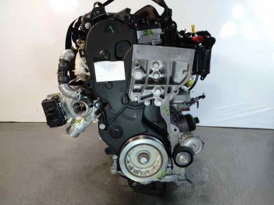 MOTOR COMPLETO LAND ROVER EVOQUE Dynamic