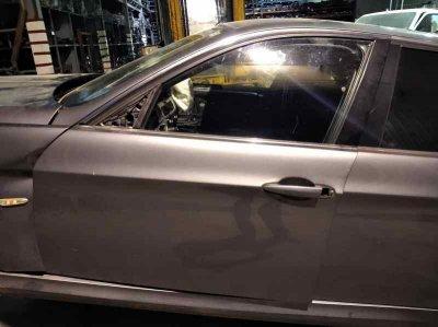 PUERTA DELANTERA IZQUIERDA BMW SERIE 3 BERLINA (E90) 330d