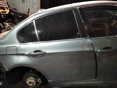 PUERTA TRASERA DERECHA BMW SERIE 3 BERLINA (E90) 330d