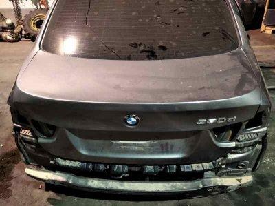 PORTON TRASERO BMW SERIE 3 BERLINA (E90) 330d
