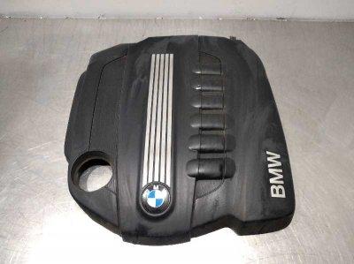 TAPA MOTOR BMW SERIE 3 BERLINA (E90) 330d