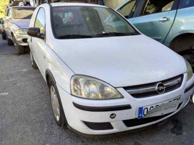 Evaporador aire acondicionado renault trafic caja cerrada for Caja aire acondicionado