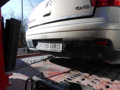 PINZA FRENO DELANTERA IZQUIERDA de MERCEDES-BENZ BM SERIE 209 CLK COUPE 270 CDI (209.316)   03.02 - 12.05