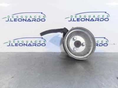 BOMBA DIRECCION de ALFA ROMEO ALFA GT (125) 1.9 JTD 16V 150/ Distinctive   01.04 - 12.06