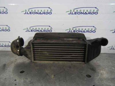 RADIADOR INTERCOOLER de FORD MONDEO BERLINA (GD) 1.8 Turbodiesel CAT   |   0.97 - ...