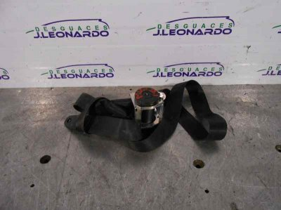 CINTURON SEGURIDAD DELANTERO IZQUIERDO de BMW MINI (R56) Cooper D   |   03.07 - 12.10